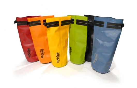 Dry bags in stock